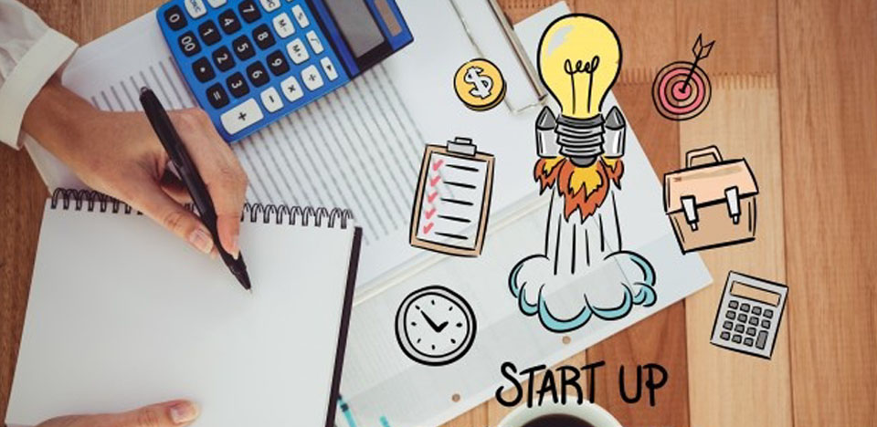 Start-Up Business online Tips in Mumbai India