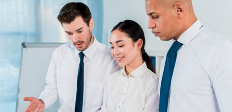 Business Networking in Mumbai   Build Corporate Connections